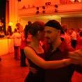 Red Milonga photo 7