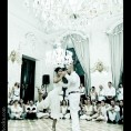 White Milonga photo 23