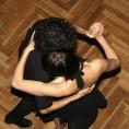 Black Milonga photo 18