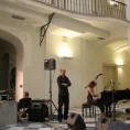 Color Tango Seminar photo 16