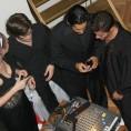 Color Tango Seminar photo 33