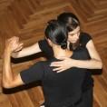 Color Tango Seminar photo 34