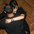 Black Milonga photo 34