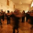 Color Tango Seminar photo 39