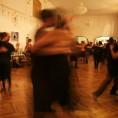 Color Tango Seminar photo 40