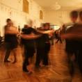 Color Tango Seminar photo 41