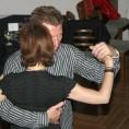 Color Tango Seminar photo 55