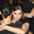 Color Tango Seminar photo 57
