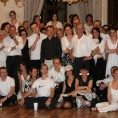 White Milonga photo 74