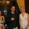 White Milonga photo 76