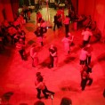 Red Milonga photo 42