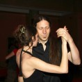 Red Milonga photo 44