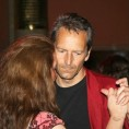 Red Milonga photo 48