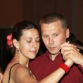 Red Milonga photo 52