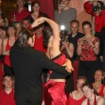 Red Milonga photo 66