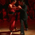 Red Milonga photo 68