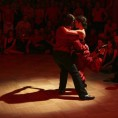 Red Milonga photo 74