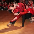 Red Milonga photo 77