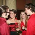 Red Milonga photo 79