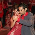 Red Milonga photo 80