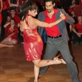 Red Milonga photo 82