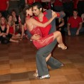 Red Milonga photo 85