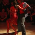 Red Milonga photo 86