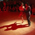 Red Milonga photo 87