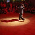 Red Milonga photo 88