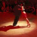 Red Milonga photo 90