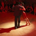 Red Milonga photo 91