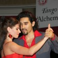 Red Milonga photo 100