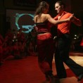 Red Milonga photo 101