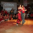 Red Milonga photo 102