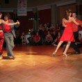 Red Milonga photo 103
