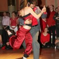 Red Milonga photo 104