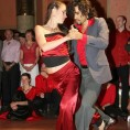 Red Milonga photo 106