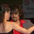 Red Milonga photo 107