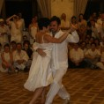 White Milonga photo 27