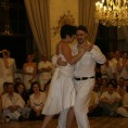 White Milonga photo 33