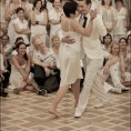 White Milonga photo 34