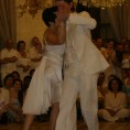 White Milonga photo 36