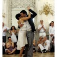 White Milonga photo 39