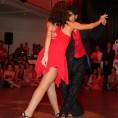 Red Milonga photo 9