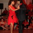 Black Milonga photo 41