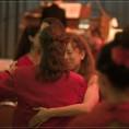 Red Milonga photo 14