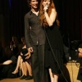 Black Milonga photo 39