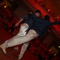 Red Milonga photo 24