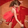 Red Milonga photo 26