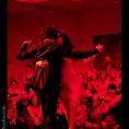 Red Milonga photo 29